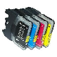 LC985 Compatible Ink Cartridges