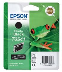 T0541-T0549 Compatible Epson Ink Cartridges